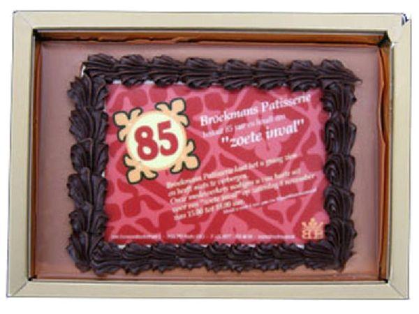 Chocolade wenskaart eigen ontwerp > 20 St. Een chocolade kaart naar eigen ontwerp met uw bedrijfslogo, kerstkaart, spreuk, uitnodiging, verhuizing of ..... Verstuur een persoonlijke wenskaart. #wenskaart #chocolade #bedrijfslogo #persoonlijk