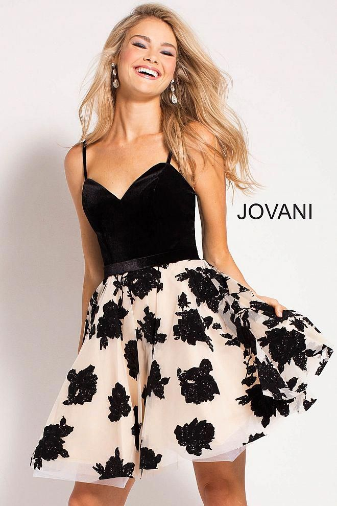 c96181a3104 Loads of straightforward homecoming dresses for you plus your besties.   Blackpromdress