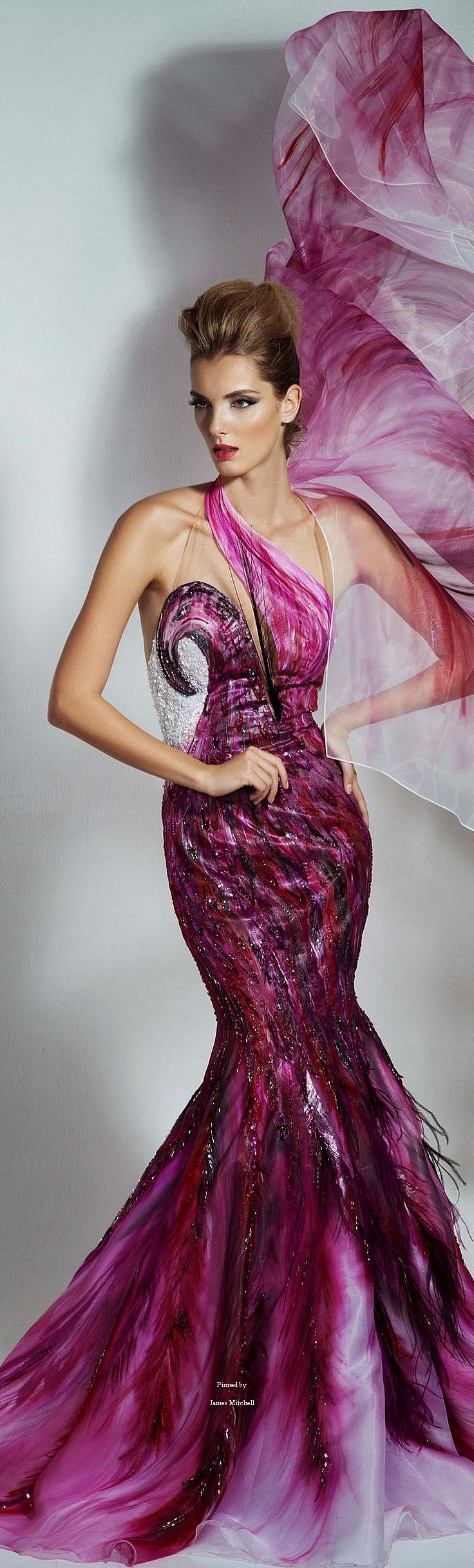 best images about dresses a chick can dream on Pinterest