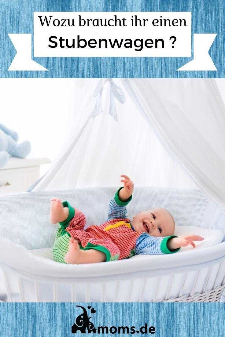 Baby Stubenwagen Vergleich Inkl Kaufberatung In 2020 Baby Stubenwagen Stubenwagen Stube