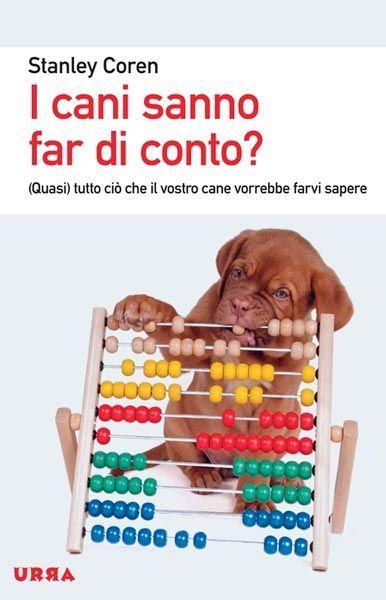 Nuovo appuntamento con i consigli di letture per le vacanze, dedicato agli amanti degli animali e anche a quelli che invece hanno sempre pensato di non aver