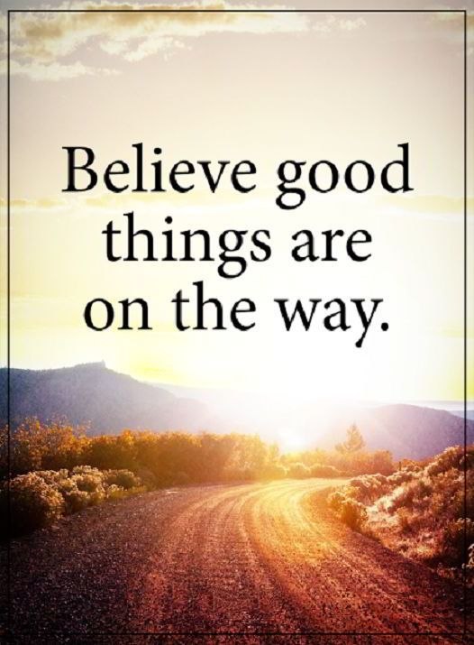 nice Hopefulness Quotes: Believe Always Live With A Positive Thoughts
