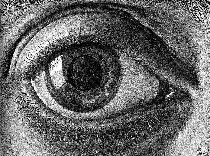 MAURITS CORNELIS ESCHER AND HIS TRIP TO SICILY – Until September 17, 2017 in Catania. This exhibition offers you the opportunity to explore his multi-dimens
