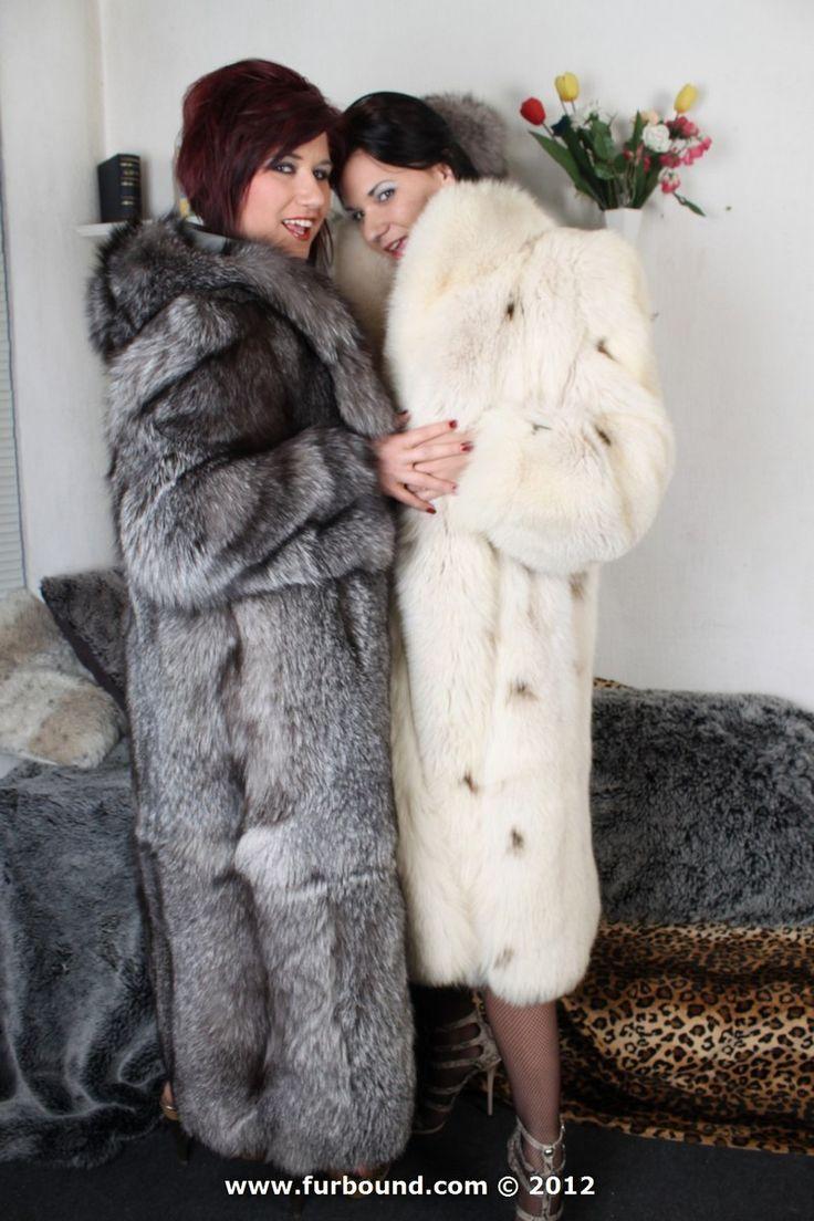 Furbound   Fur Duo,s   Pinterest