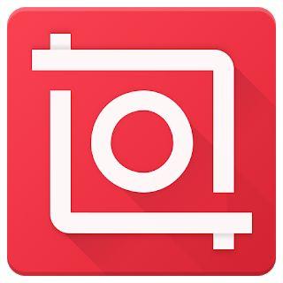 Télécharger InShot Éditeur Vidéo v1.600.234 pour android