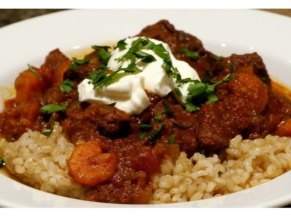 ... + images about Beef on Pinterest | Stew, Beef tagine and Irish beef