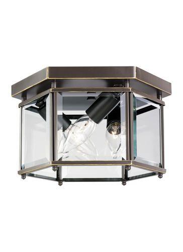 The 25 best traditional outdoor flush mounts ideas on pinterest bretton 3 light heirloom bronze flush mount ceiling light at menards bretton 3 light aloadofball Gallery