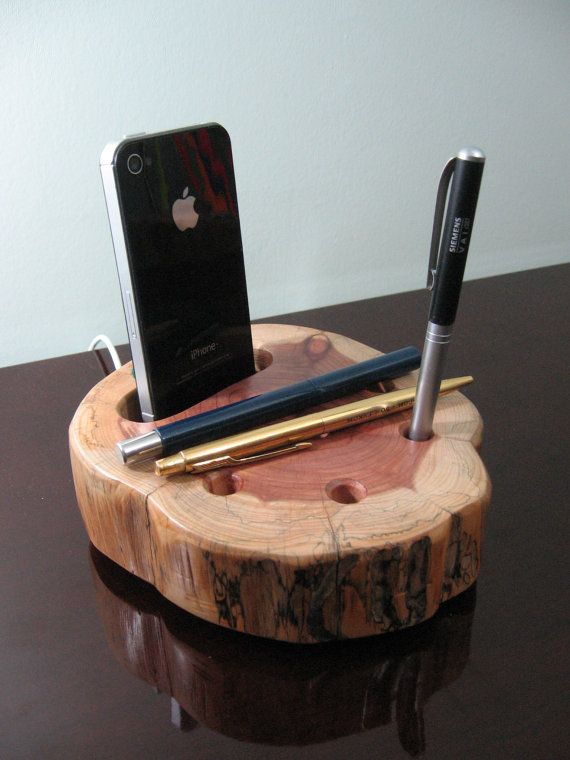 Ohhhh, this is a must do. Makes me happy when I already have the piece of wood for it too. Mac #iPhone