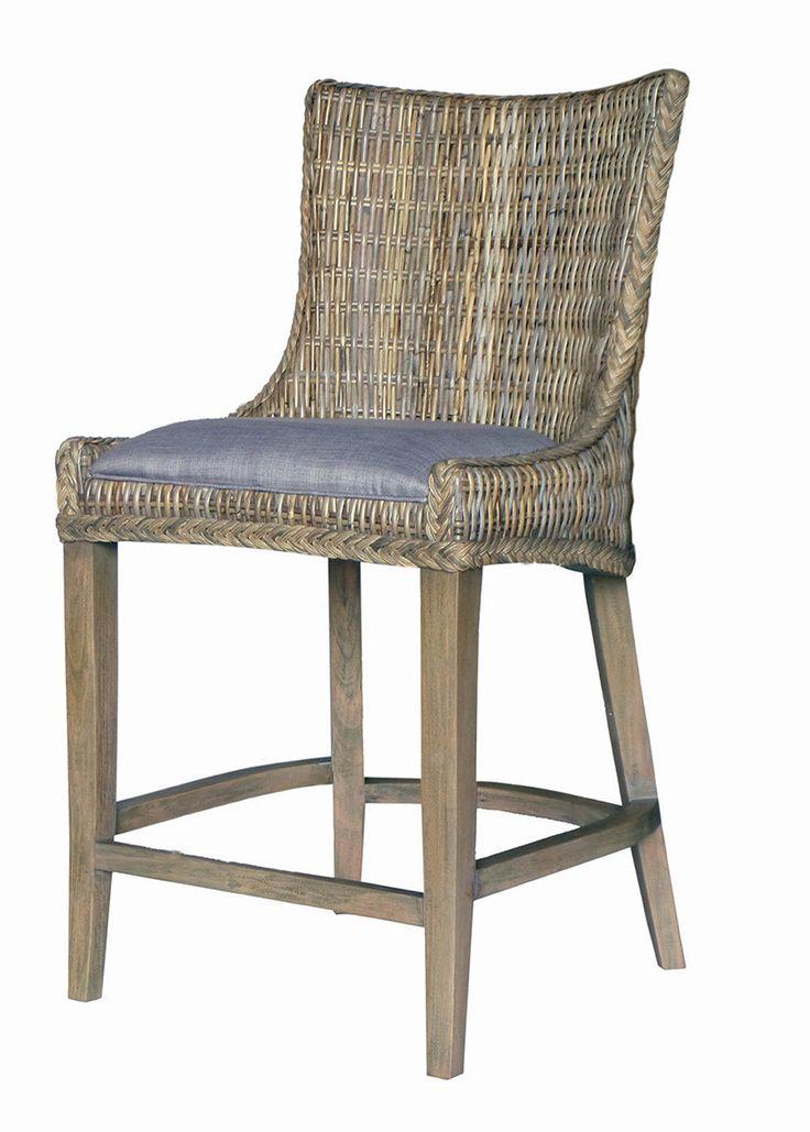 45 Best Kitchen Chairs Images On Pinterest Kitchen