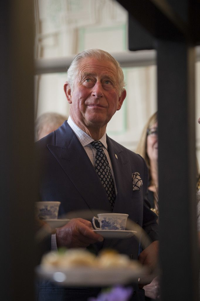 Znalezione obrazy dla zapytania prince charles pinterest