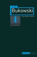 A concise yet comprehensive new account, Charles Bukowski will be of interest to those already fans of this influential figure and an invaluable introduction to those new to his work.  http://www.reaktionbooks.co.uk/book.html?id=567#