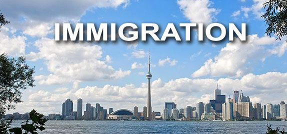 Kingsway Immigration is one of leading Canada Immigration Consultants in Chandigarh. The Immigration Consultant accord best quality service for work permits, PR visa, student visa etc to the migrants across the world.