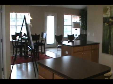 Adams Homes NW Florida Whisper Creek Model Home in Milton, Florida - http://jacksonvilleflrealestate.co/jax/adams-homes-nw-florida-whisper-creek-model-home-in-milton-florida/