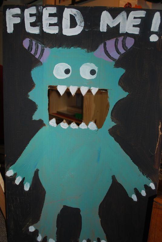 746 best halloween images on pinterest halloween stuff kids halloween party game ideas