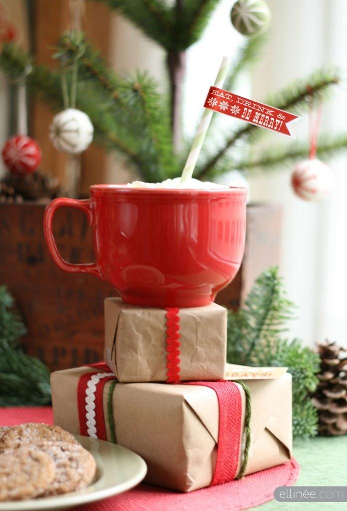 kleines deko strategien die ihre raumgestaltung zu weihnachten perfekt abschliesen bestmögliche bild und cbfcadafcfeba christmas t tags christmas decor
