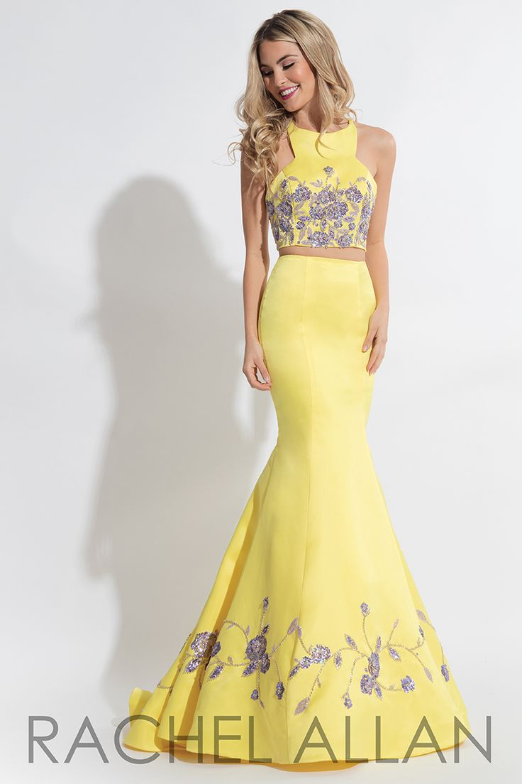94 best prom images on pinterest | hairstyles, make up and hair