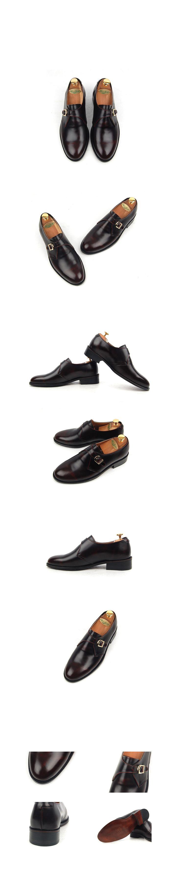 H3THECLASSIC loafer shoes man fashion #h3theclassicl#handmadeshoes#shoes#madeinkorea#instashoes#classic#menshoes#oxford#h3theclassic#fashion#custom#handmade#mensshoes#instashoe#손신발#에이치쓰리더클래식#수제화#남성수제화#남자수제화#커스텀#남자구두#핸드메이드#신스타그램#맞춤#클리퍼#남성클리퍼#남자로퍼#맞춤클리퍼#fashionaddict#dailystyle#instafashion#ootd#ootdmagazine#lookbook#streetchic#데일리룩#OX-2054PUA www.h3theclassic.com