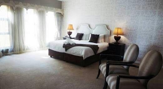 Room at Bella Casa #bellacasaguesthouse  #weekendgetaway #hotel #sandton #johannesburg