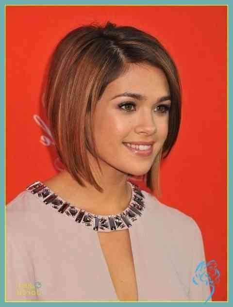 Beste Kurze Frisuren Für Teenager Mädchen | Trendfrisuren … | Damen Frisuren