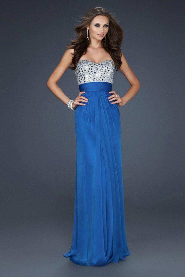 royal blue prom dresses under 200 | Gommap Blog