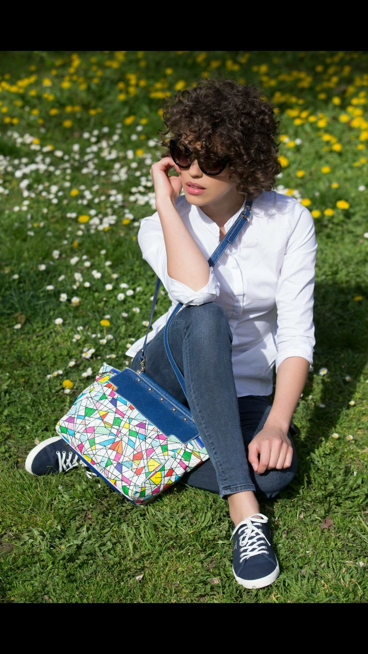 www.egbags.com Enjoy every moment of your life! Elizabeth George Bags