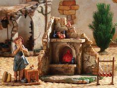 precious moments catholic bible - Google Search