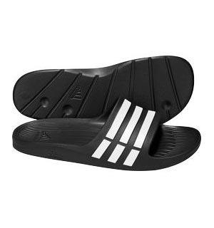 Sandal Adidas Duramo ORIGINAL Rp 110.000