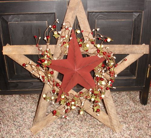 Primitive Crafts: Best 25+ Rustic Wood Crafts Ideas On Pinterest