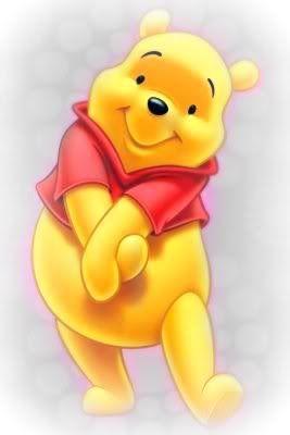 cute winnie the pooh photo: weenie the pooh Maxi-Posters-Winnie-the-pooh---cute.jpg