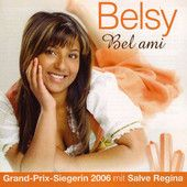 Belsy - Bel Ami !  https://itunes.apple.com/fr/album/bel-ami/id205172076