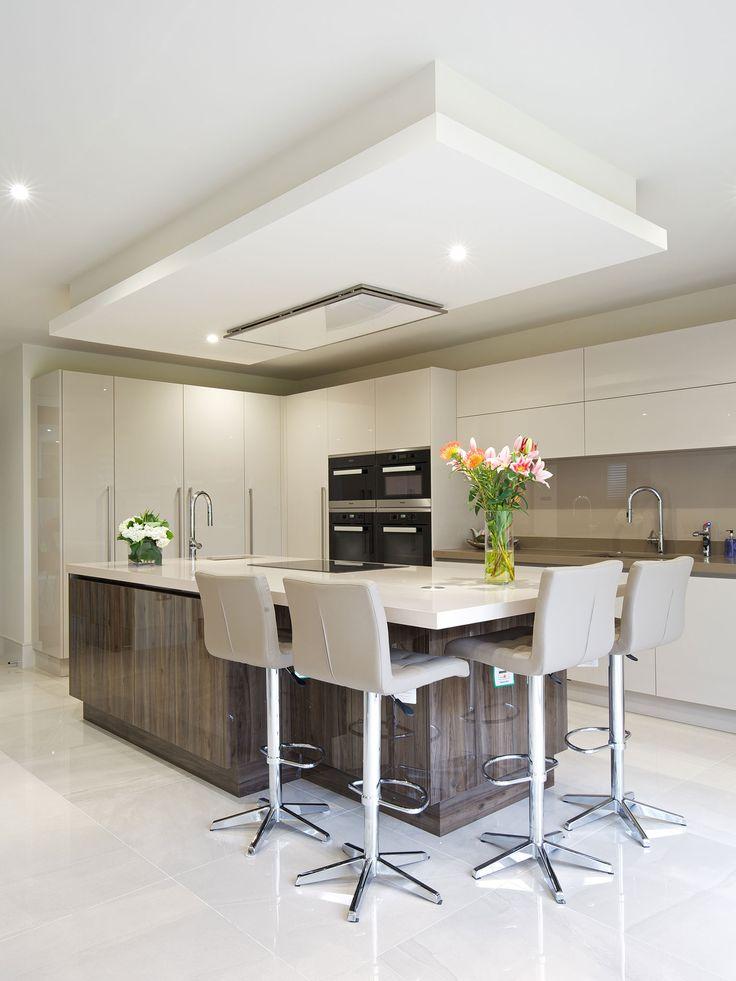 pleasing home design center shreveport. Black granite countertops 55 best Our Kitchens images on Pinterest  Kitchen designs