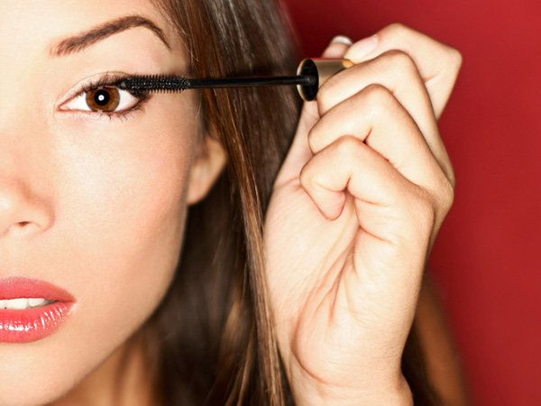 How to keep your makeup germ-free