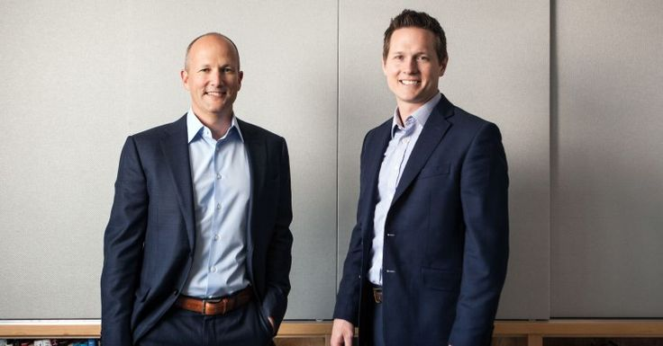Grand Ventures announce first fund, targets Midwest startups