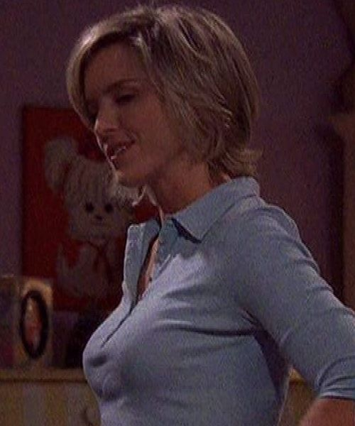 Courtney - thorne-smith nude pics picture 42