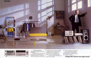 PHILIPS F 6226  http://www.1001hifi.com/tape-2.html