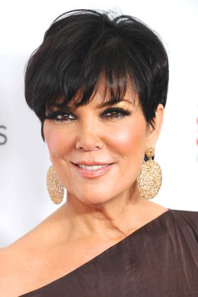 12 Best And Worst Mom Haircuts Short Hairstyle Haircuts