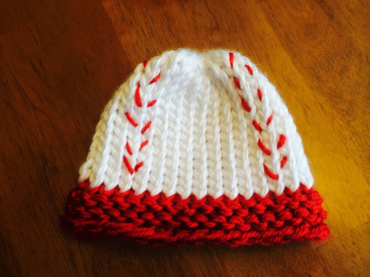Loom Knit Baby Hat With Ears : Best completed projects loom knitting images on