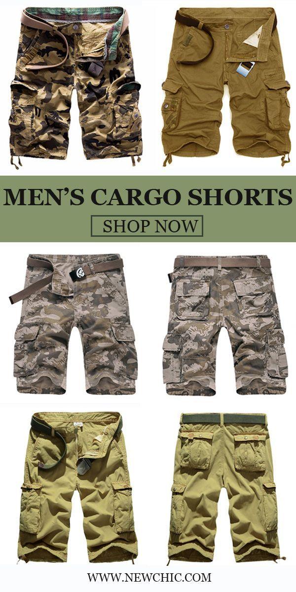 cheap shorts online