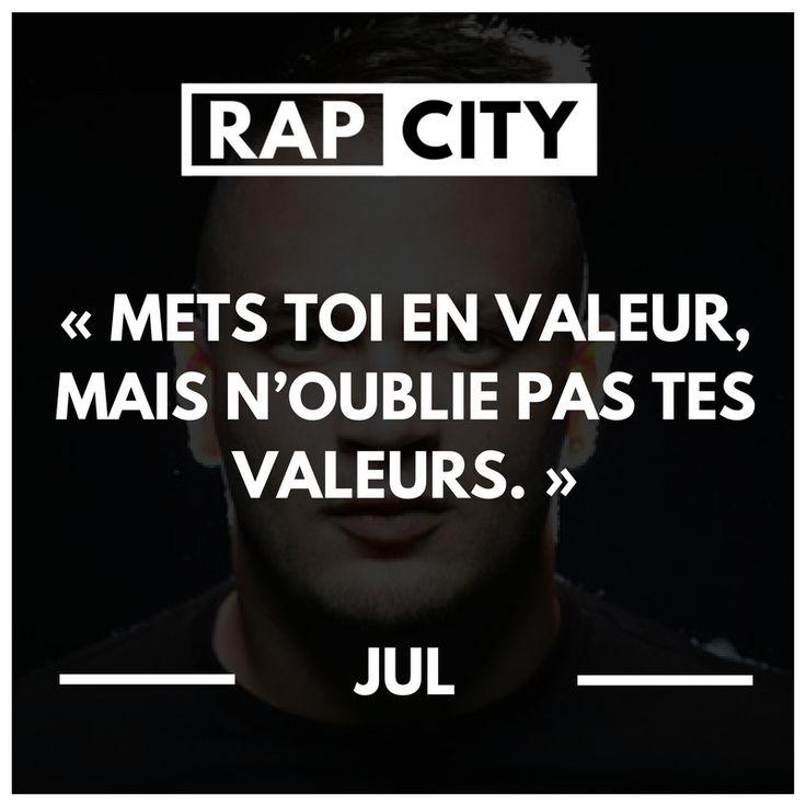 #punchline #jul #rap #amour