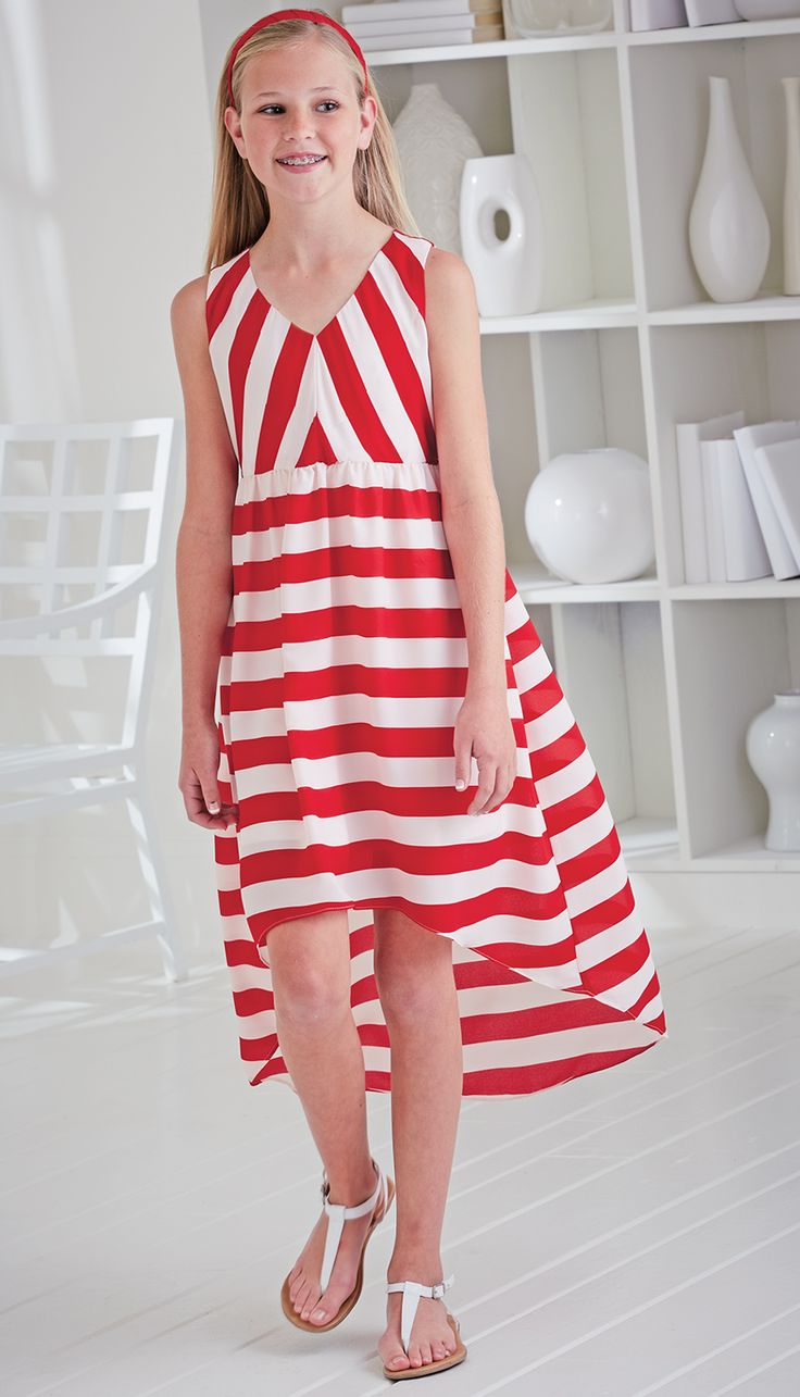 Mia belle baby gray u white stripe bow jumpsuit toddler u girls
