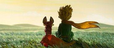 Od Marka Osborna, režiséra Kung Fu Pandy, přichází první celovečerní animovaná adaptace slavného díla o přátelství, lásce a skutečném štěstí. Ústřední postavou je malá holčička, kterou se její maminka snaží připravit na skutečný svět dospělých. Její…