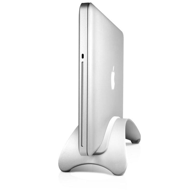 BookArc for MacBook Pro  & Retina