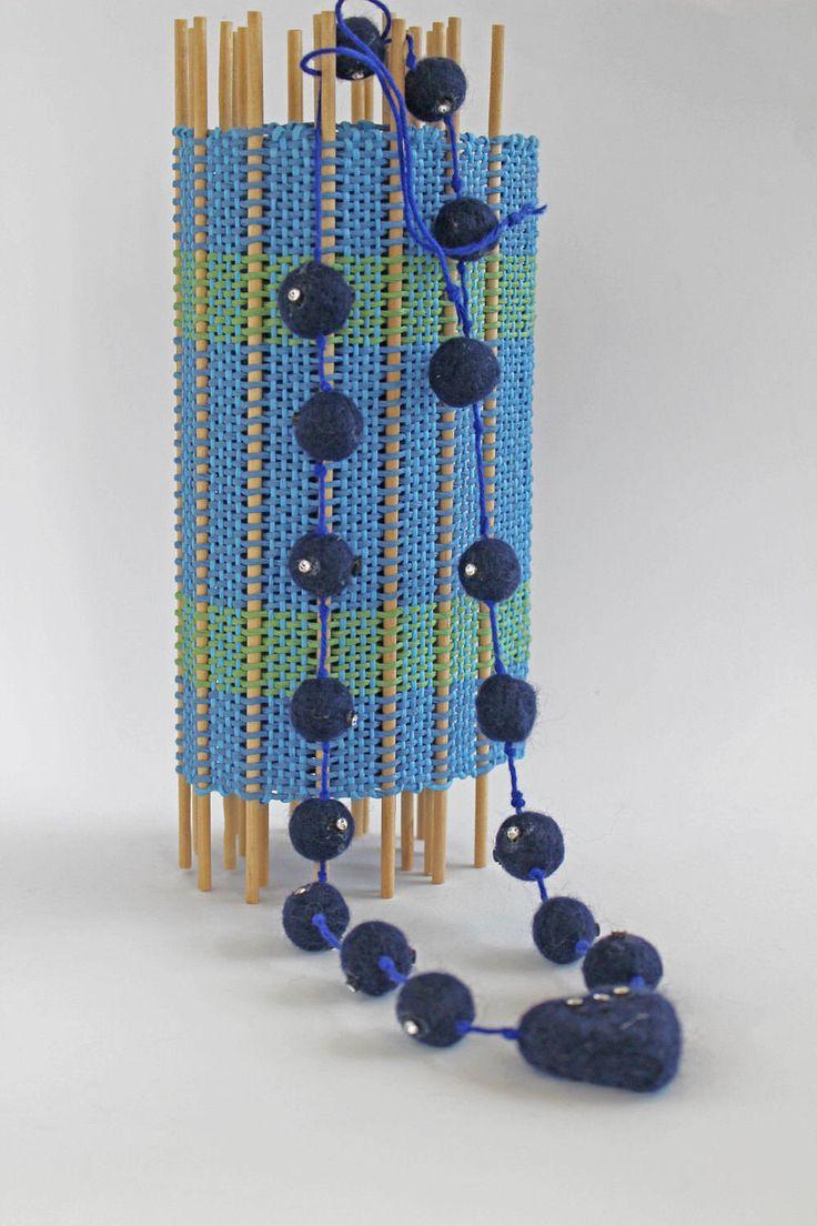 Un preferito personale dal mio negozio Etsy https://www.etsy.com/it/listing/502927478/collana-lunga-batticuore-con-perle