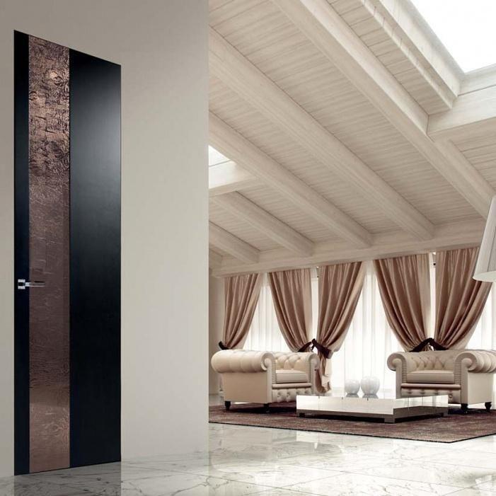 Двери Ghizzi&Benatti #doors #дверь #итальянские_двери #идеал_интерьер #idealinterier #арбат #салон_дверей #sale