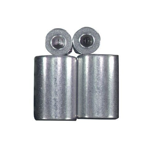 pin by nori gazdik on home nails screws fasteners pinterest. Black Bedroom Furniture Sets. Home Design Ideas