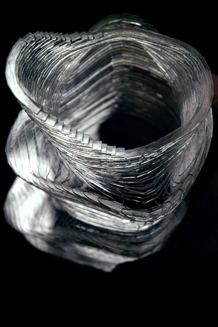 postdigitalcuriosities:  Follow the (ay) experiment:ayarchitecture.com  facebook.com/ayastudio jorge-ayala.com