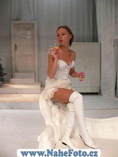 Erotica Legs Petra Spalkova  nudes (58 photo), Snapchat, lingerie