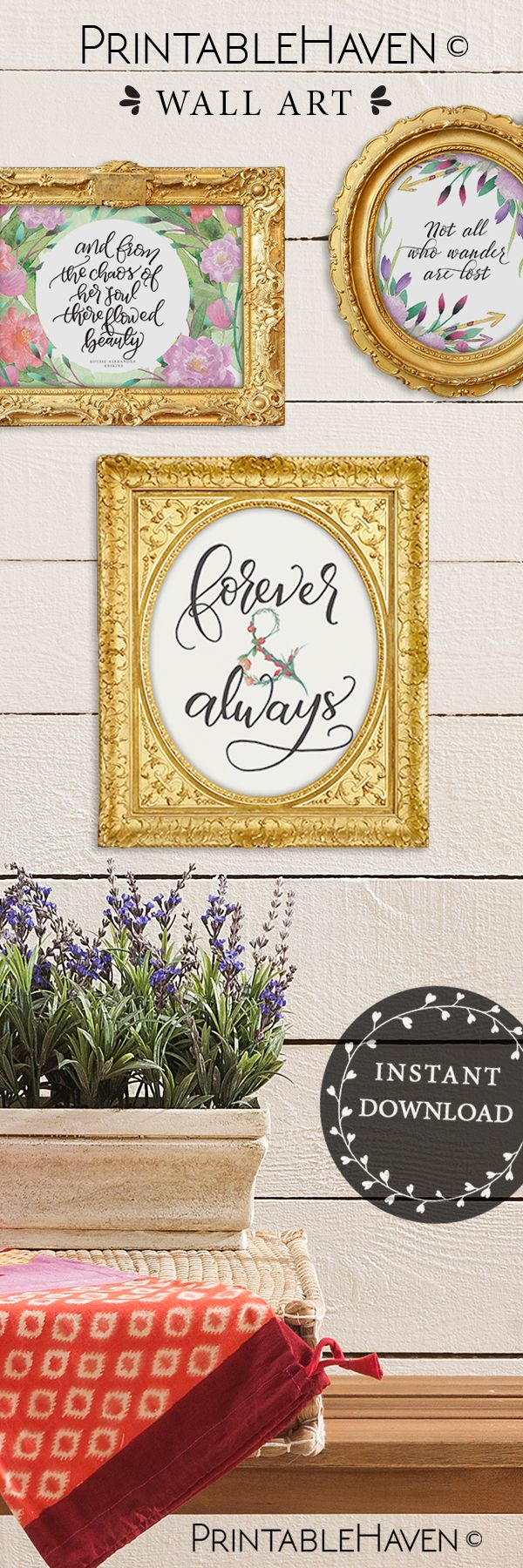 wall candy wall candy arts good wall candy arts  about remodel  - best wall candy printables images on pinterest wall candy