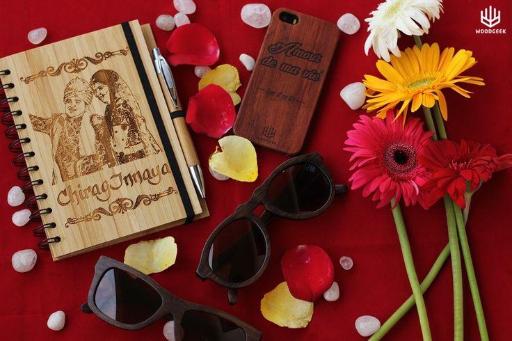 Wood Gift Ideas 5th Wedding Anniversary: Best 25+ Wood Anniversary Gifts Ideas On Pinterest