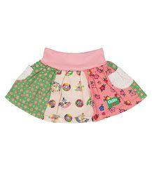http://www.machikobaby.com.au/products/oishi-m-nerissa-skirt-limited.html